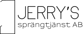 jerrys logo 700px